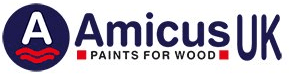Amicus UK ( Coatings ) Ltd